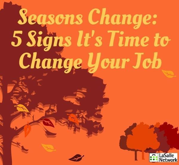 Seasons Change (1)