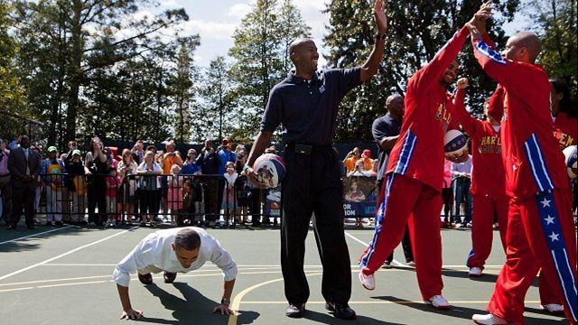 obama basketball 1