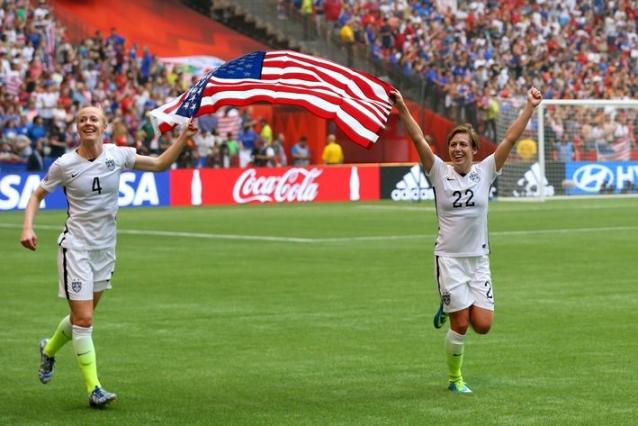 us womens soccer 2