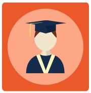 Recent Graduate