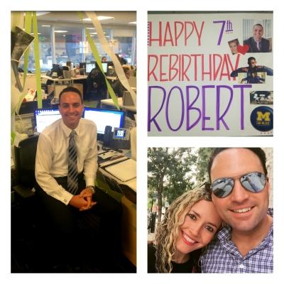 Rob Rebirthday 7