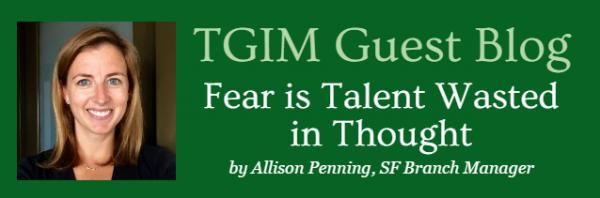 Guest Blog Allison (1)