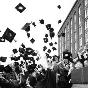 1604-graduation
