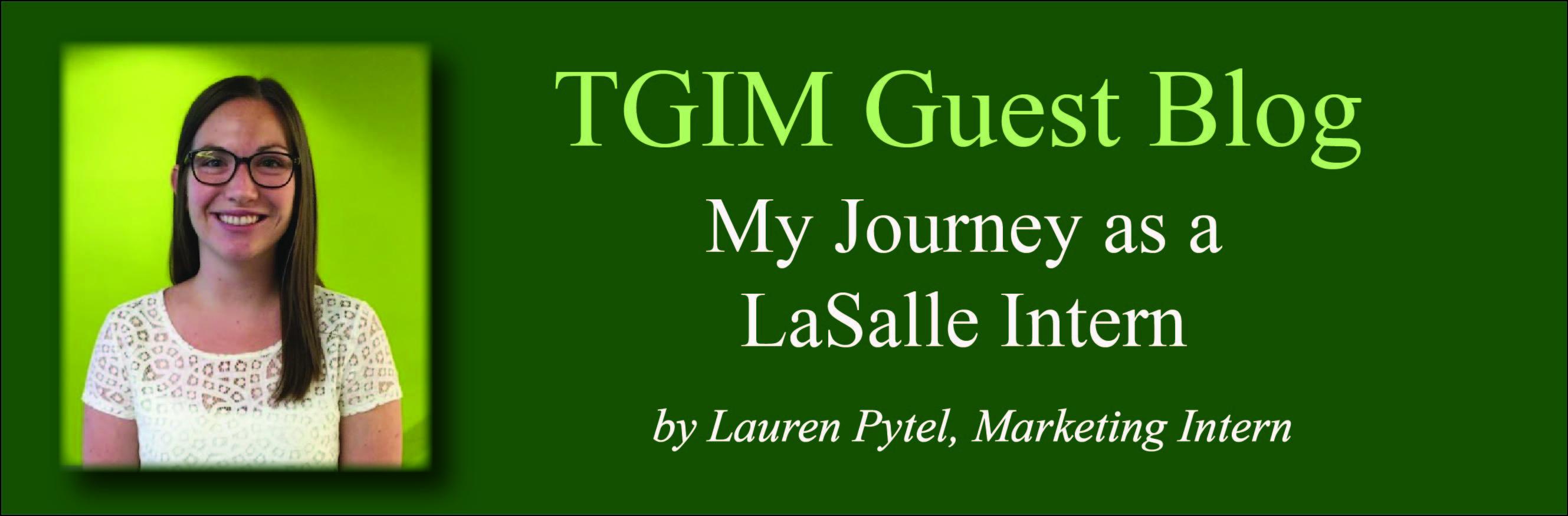 guest blogger_ lauren header-01