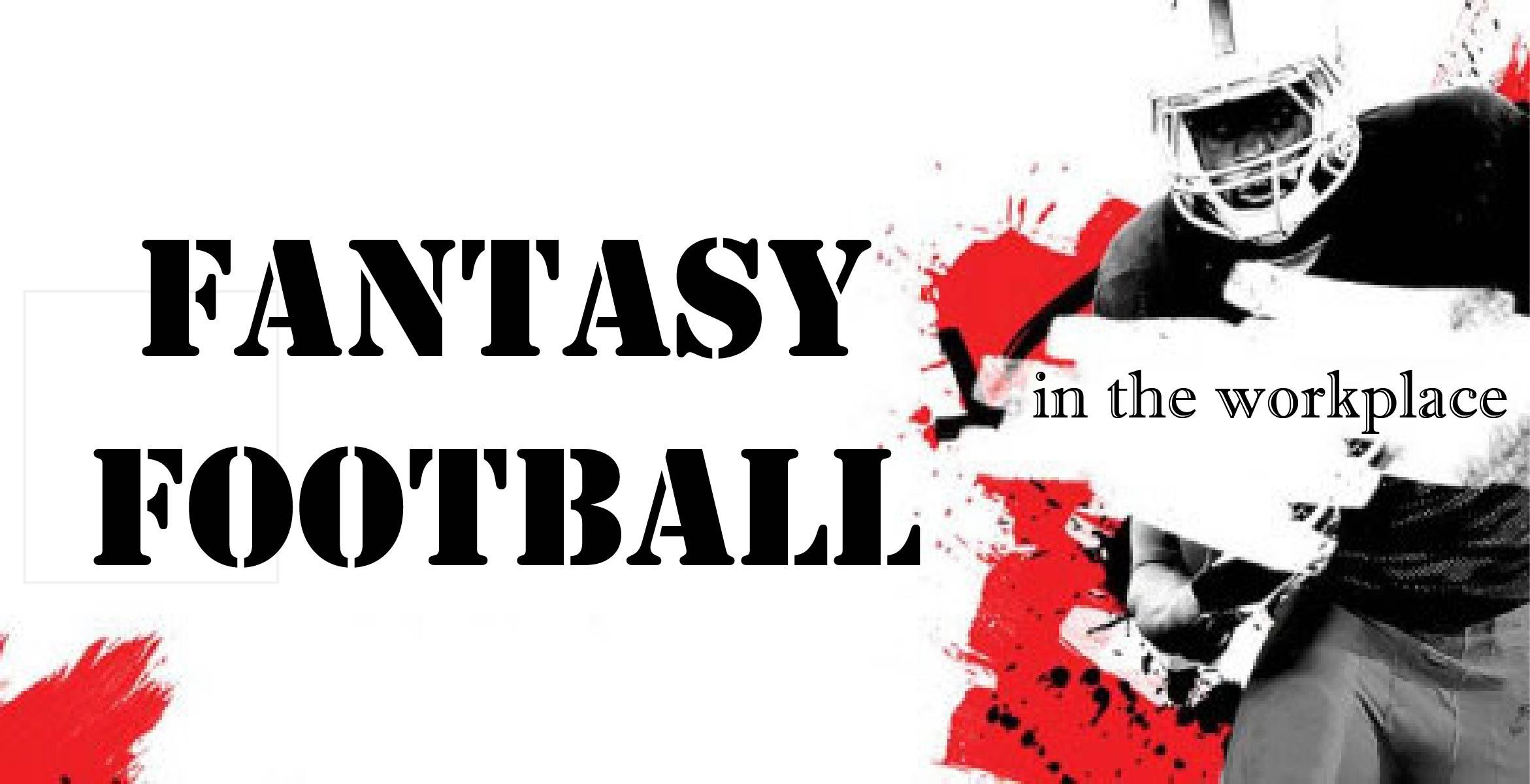 fantasy football3-01