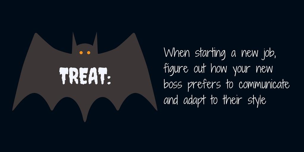 halloween tricks