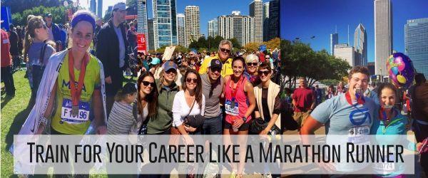 marathon blog image-01