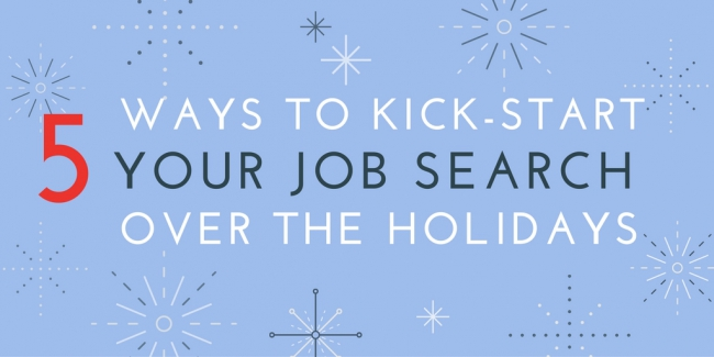 why-you-should-job-search-over-the-holidays