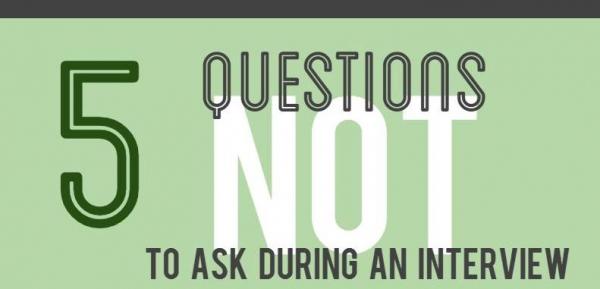5-questions_1-e1470162876818