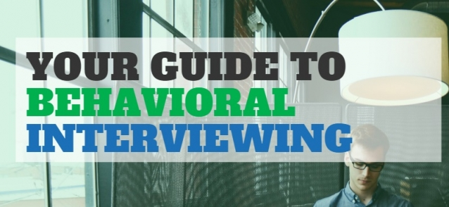 Your-Guide-to-Behavioral-Preview-e1455751576463