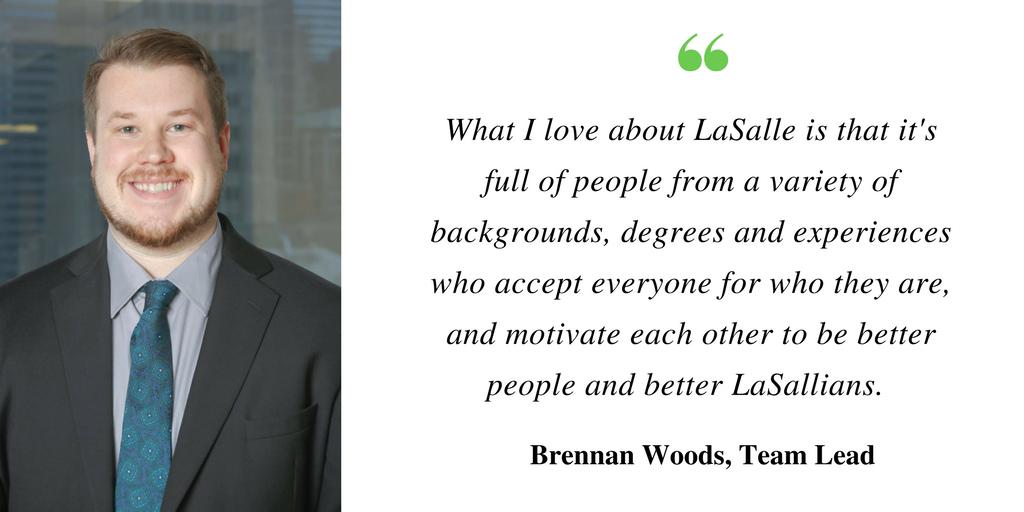 LaSalle_Network_Entrepreneur_Top_Company_Culture_2017 (Brennan)