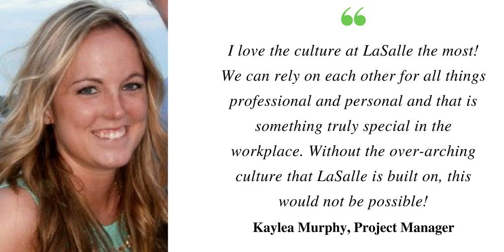 LaSalle_Network_Entrepreneur_Top_Company_Culture_2017 (Kaylea)