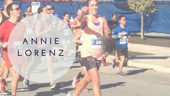 •Train for your career like a marathon runner • (6)