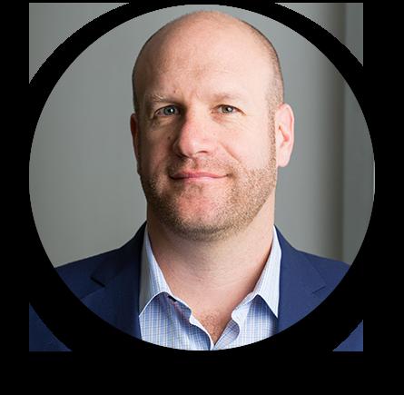 LaSalle Network CEO, Tom Gimbel, Letter