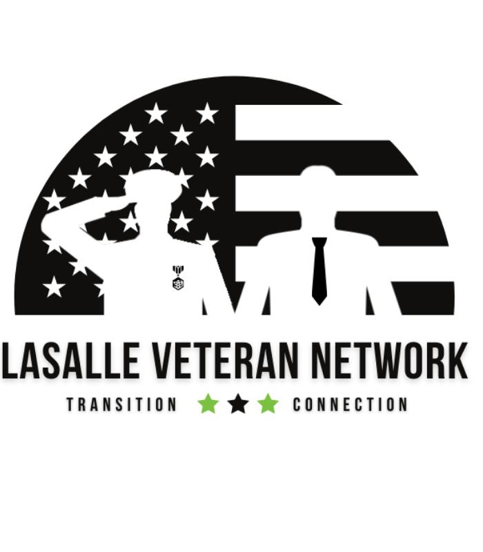 LaSalle Veteran Network